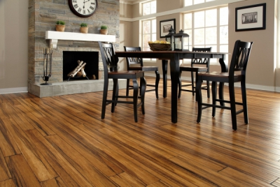 Is Vinyl Wood Plank Flooring Durable - Durability of vinyl wood plank flooring
